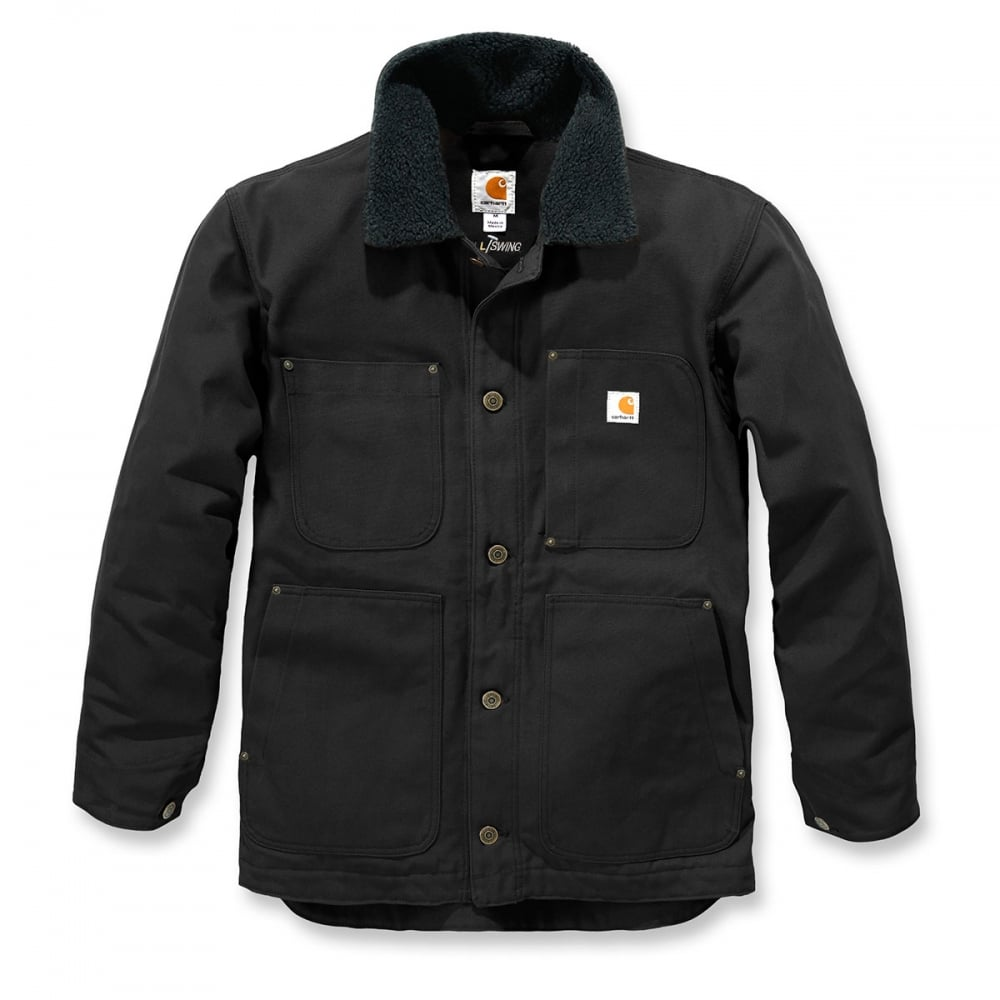Buy Carhartt Clothing, Dickies Workwear, Wolverine Boots and Timberland Pro Boots! Buy Wolverine Steel Toe Boots, Steel Toe Shoes and Work Boots! Buy Carhartt Jackets, Wrangler Jeans, Carhart Bib Overalls and Carhartt Pants.