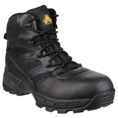 FS410 Waterproof Lace Up Safety Workboot