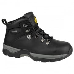 abde014b5 Amblers Safety Boots & Shoes | MI Supplies