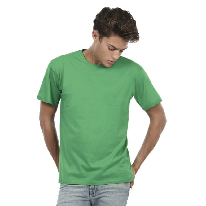 B&C TU002 Men's Exact 150 T-Shirt