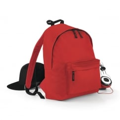 Bagbase BG125 Bagbase Fashion Backpack