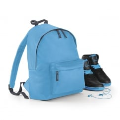 Bagbase BG125J Bagbase Junior Fashion Backpack