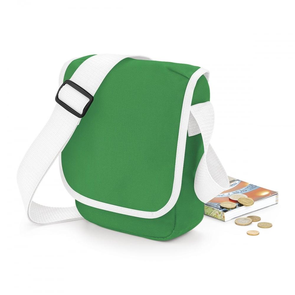 BG18 I Supplies from Bagbase M Reporter Clothing Bagbase Mini AZWdv