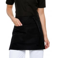 Bargear KK513 Unisex Short Bar Apron