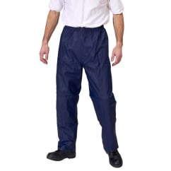Super Weatherproof Breathable Trousers