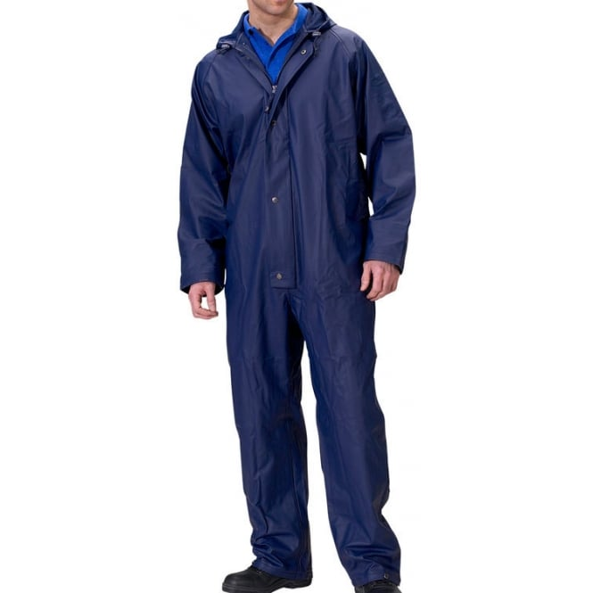 Bdri Weatherproof Super Weatherproof Coverall