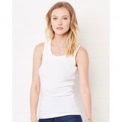 Bella BE1080 Ladies Tank Top