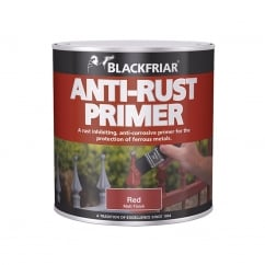 Anti-Rust Primer Quick Drying 500ml