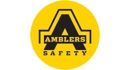 5fc06a4b9cd Amblers Safety FS143 Waterproof pull on Safety Rigger Boot ...