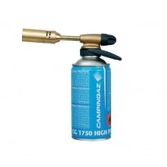 TC 2000 Compact Blowlamp with Gas