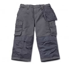 100455 Emea Mp Ripstop Pirate Pant
