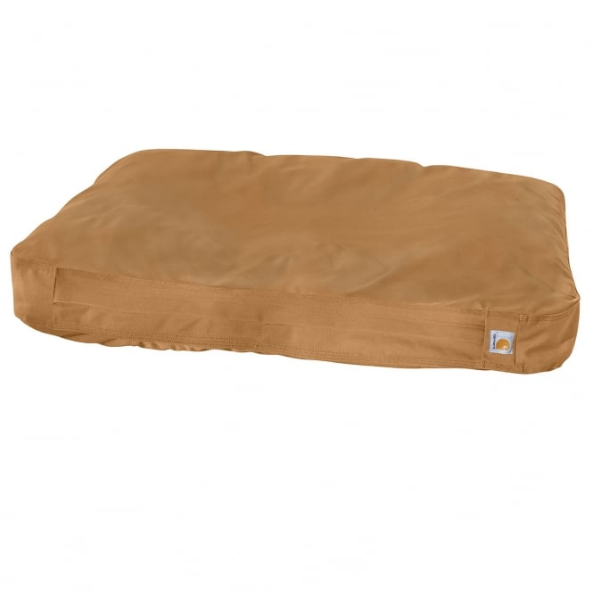 Carhartt 100550 Duck Dog Bed