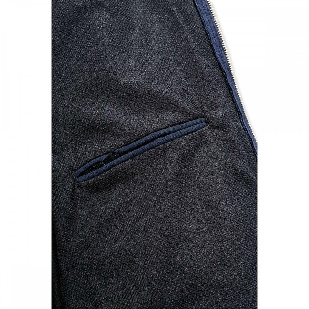 Carhartt 100632 Rutland Lined Sweatshirt New Navy Size S One Size