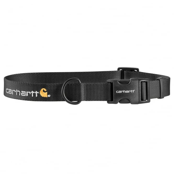 Carhartt 102005 Nylon Dog Collar