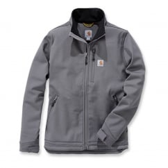 102199 Crowley Soft Shell Jacket