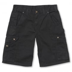 B357 Ripstop Work Short