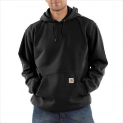 K121 Original Hooded Sweatshirt