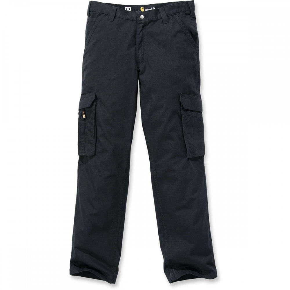 9427c49f Carhartt Workwear 101148 Force Tappen Cargo Pant - Clothing from ...