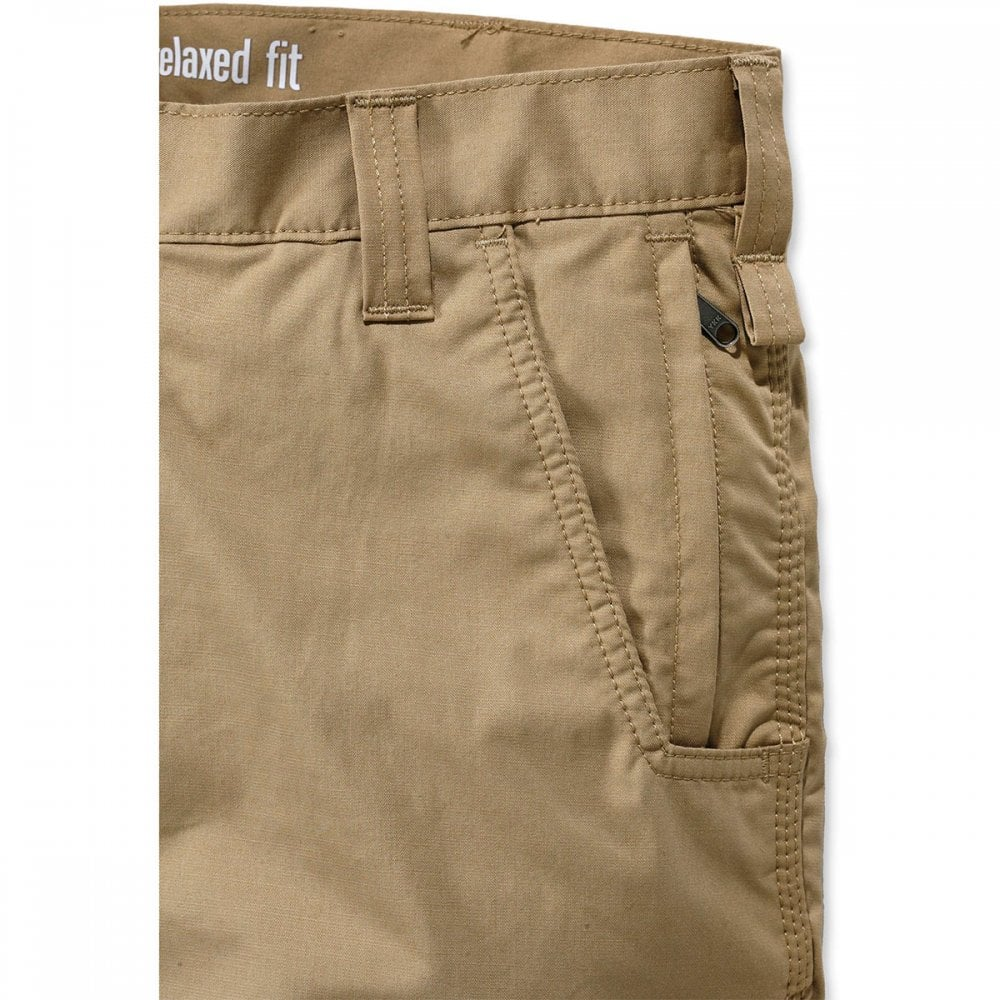 5ca83f34f8 Carhartt Workwear 101964 Force Extremes Rugged Flex Pant - Clothing ...