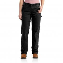 forefront of the times fashion styles various kinds of Ladies Work Trousers   Womens Cargo Trousers   MI Supplies