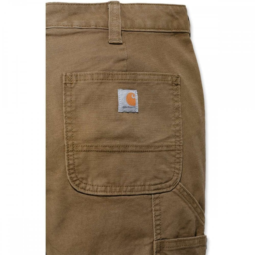 e88e440709a 102080 Womens Crawford Pant Yukon Waist: W8/REG *One Size Only - Outlet