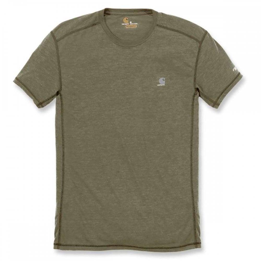 d3dbda362 102960 Force Extremes T-Shirt Short Sleeve