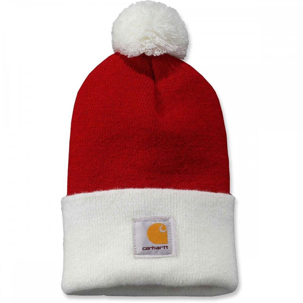103343 Lookout Bobble Hat