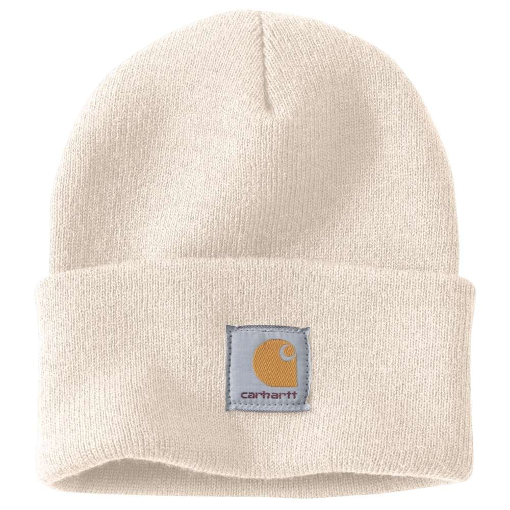 bc47c4a77 A18 Beanie Acrylic Watch Hat