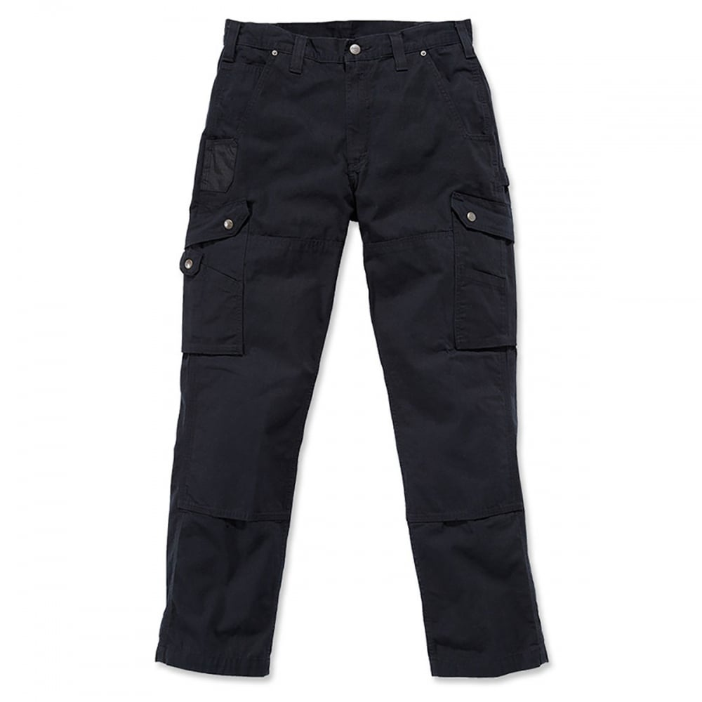 5c12e7ac88 Carhartt Workwear B342 Cotton Ripstop Pant - Clothing from M.I. ...