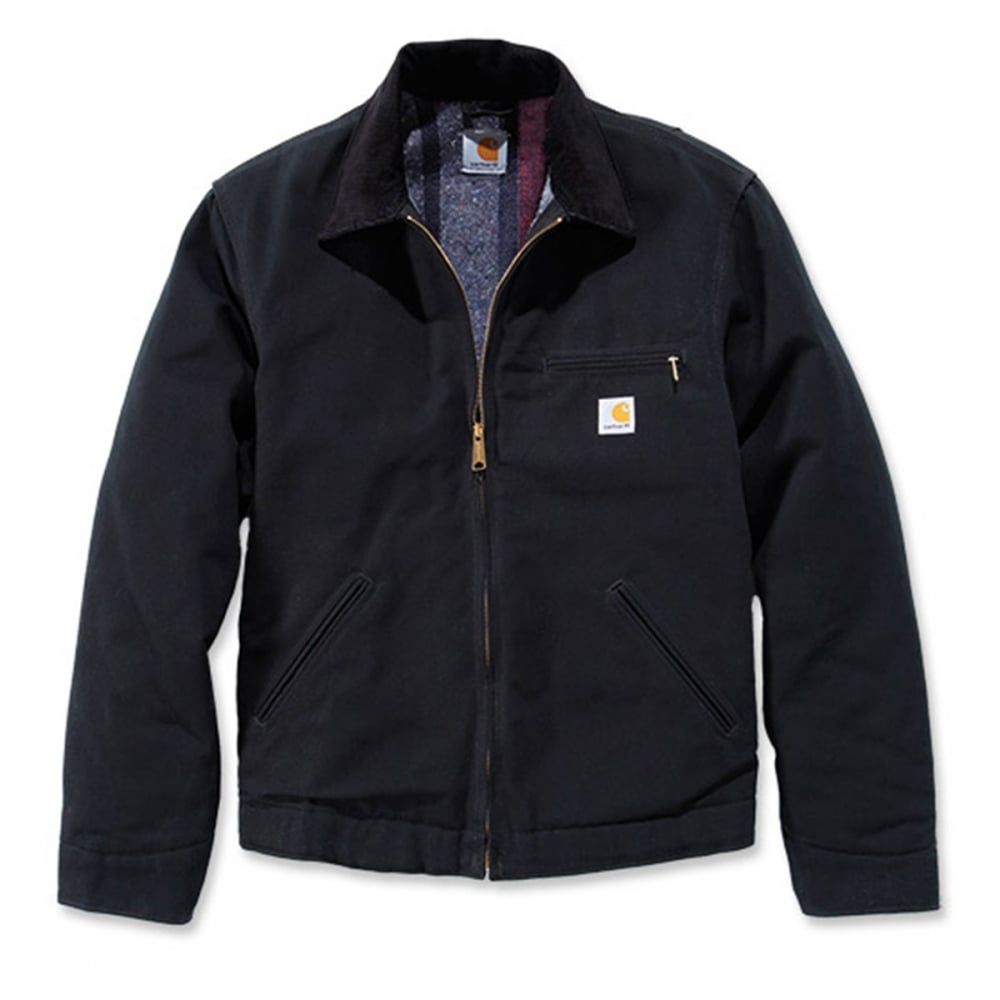 cheap sale info for popular stores EJ001 Duck Detroit Jacket