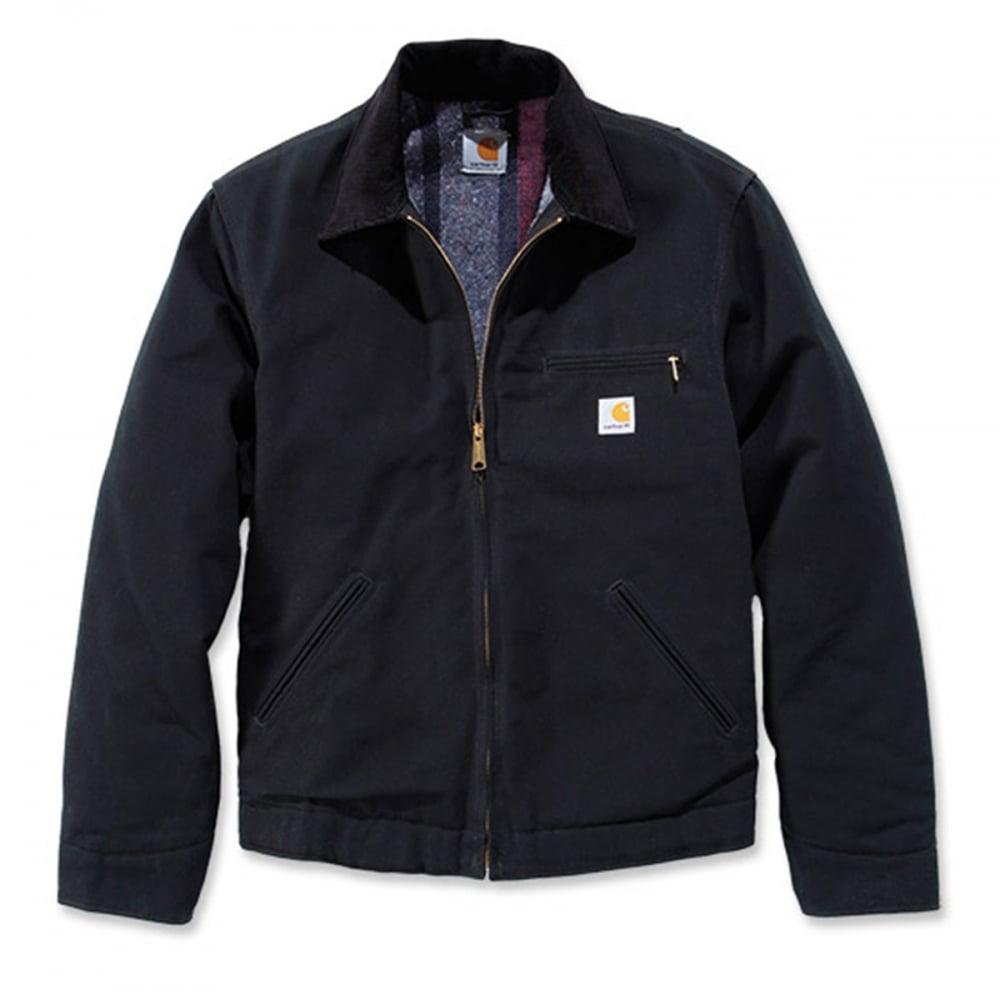 profesjonalna sprzedaż dla całej rodziny wspaniały wygląd EJ001 Duck Detroit Jacket