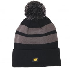 Aspen Cap Knit Stripes