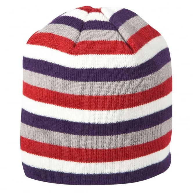 Caterpillar C1128103 LADIES STRIPE Hat