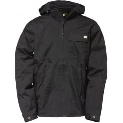 C1313064 Work Tough jacket