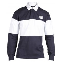 C1620530 Rugby shirt