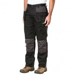 C1810002 Skilled Ops Trouser