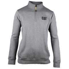 Canyon 1/4 Zip Sweatshirt