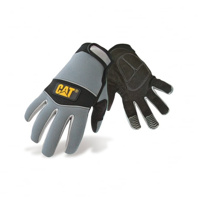 Caterpillar CAT 12213 Gloves