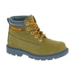 Colorado Kids Boots