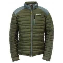 Defender Insulated Jacket
