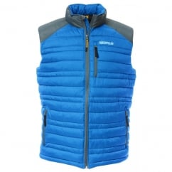 Defender Insulated Vest