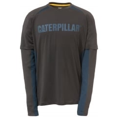 Expedition Long Sleeve T-Shirt