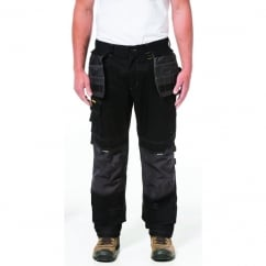 H2O Defender Water Resistant Trouser