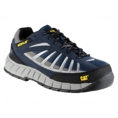 Infrastructure ST S1P Navy Trainers
