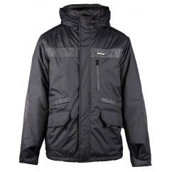 Night Flash Jacket