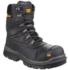 Premier Waterproof Safety Boot