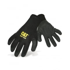 Thermal Gripster gloves