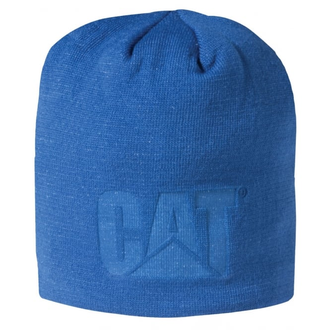 Caterpillar Trademark Knit Cap