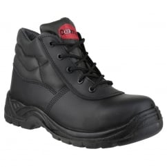 FS30C Safety Lace Up Boots