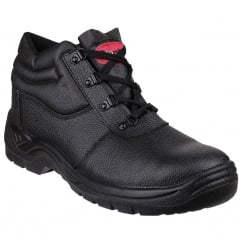 FS330 Lace-Up Safety Boot